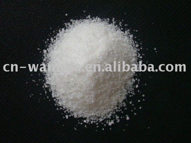 Cationic PAM----mud dehydrating agent