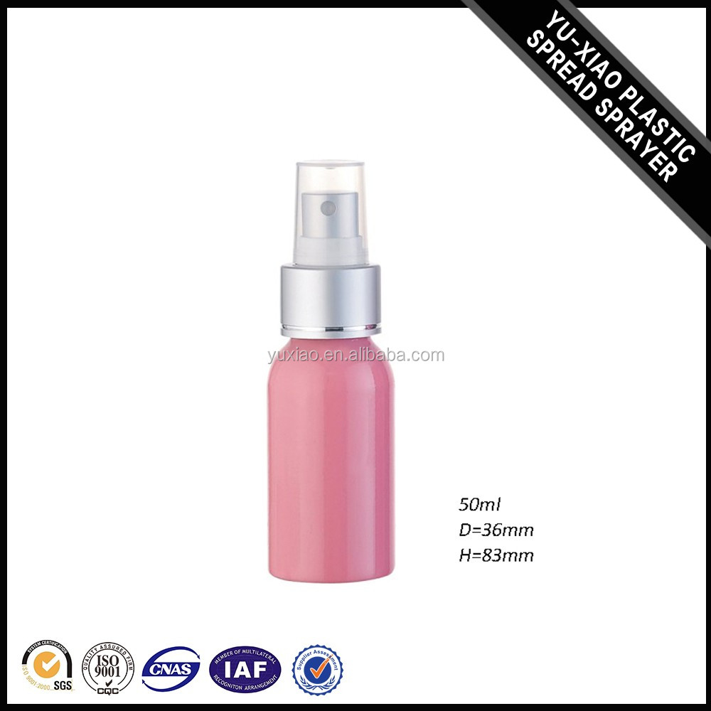 Hot china products wholesale red bottle perfume for women WK-87-2