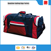 Cheap and high quality Hot Sale Gear Sports Bag