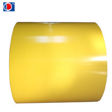 PPGI, Prepainted Galvanised Steel, Prepainted Galvanised Steel Coil PPGI / PPGL color Coated Galvanized Steel Sheet In Coil