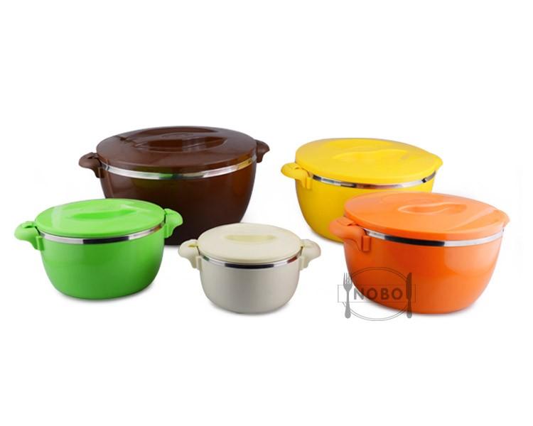 colorful bowl.jpg