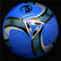 china ball suppliers cheap mini soccer balls