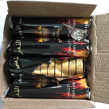 best quality fruit wood fast burning alamir golden touch silver black hookah no sound no smoking shicha coal charcoal