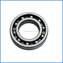 Best selling high quality ceiling fan bearing deep groove ball bearing 6209 bearing