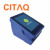 Citaq V8 8'' POS Terminal Hardware POS Android Touch Screen Tablet Restaurant Thermal Printer /Sale Register/ Maquina TPV