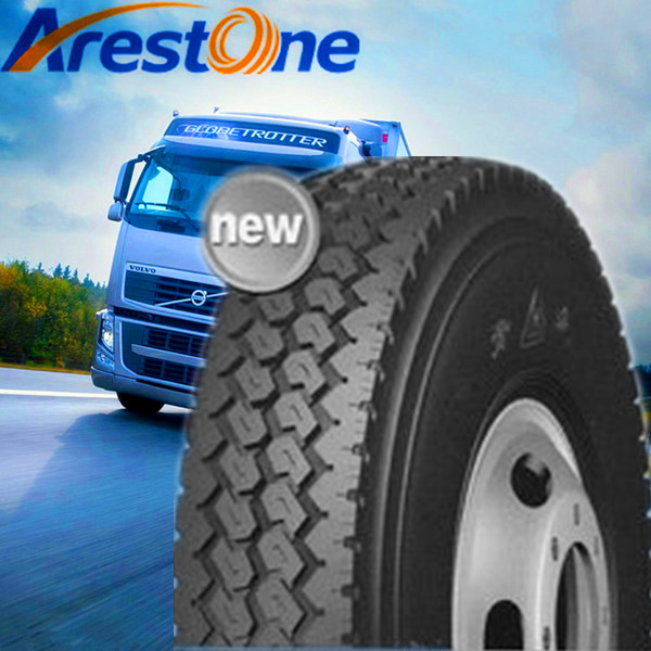 best sale yellowsea brand YS31 12 ply truck tires