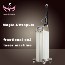 Brighter Prices Vaginal Tightening Device/Laser Scar Removal Equipment CO2 Laser in Alibaba