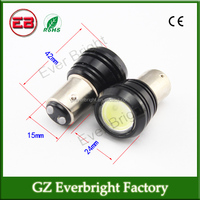 New products! S25 1156/BA15S 1157/BAY15D T20 T25 COB 3W Eagle Eye led Auto Taillight Reversing Light Turn brake Lamps