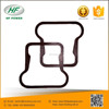 Deutz 413 engine parts valve cover gasket
