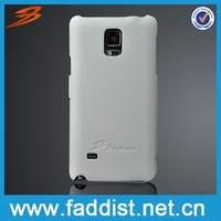China wholesale cell phone case for samsung galaxy note 4