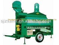 5XJC-3 Agriculture seed gravity separating machine