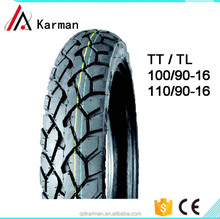 motorcycle tire 110/90-16 100/90-17 100/90-16 100/90-18 110/90-17 110/90-18
