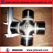 For Heavy Truck, Truck Chassis Parts Universal Joint U Joint