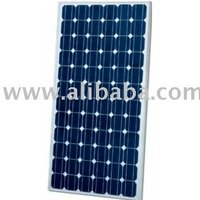 Solar Power Solar panel Energy Electricity