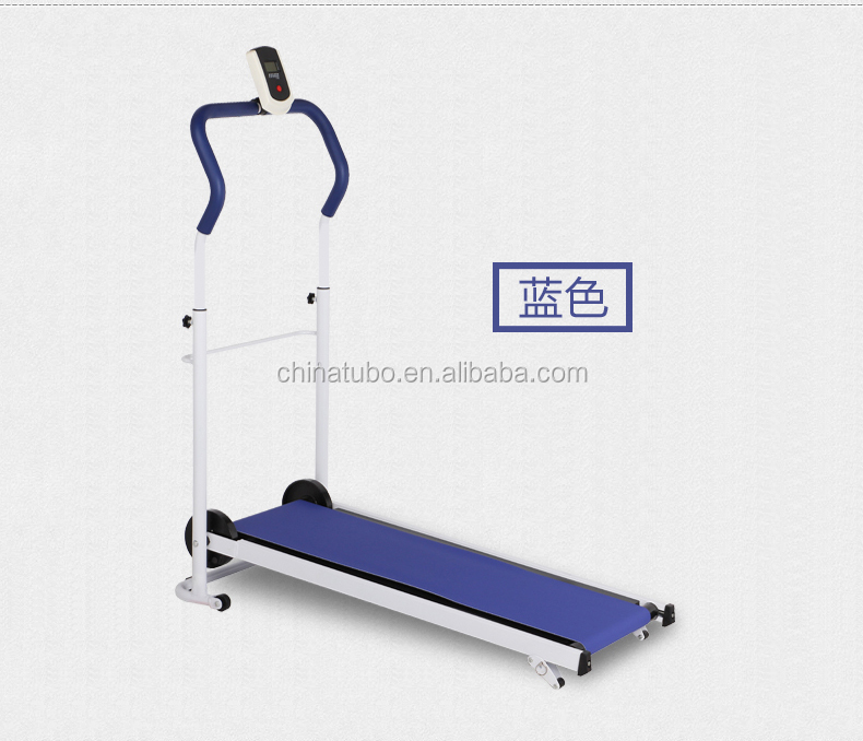 Sole Treadmill F63 Wiring Diagram: Fodable Speed Fit Treadmill No Electric Wire With 2aa