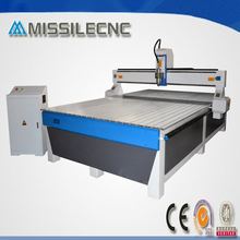 China Manufacturer 2030 advertising cnc router machine in pakistan