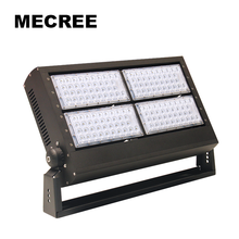 Volleyball Court Outdoor SMD Floodlighting Price 100 W 100W 150W 200W 400W 500W 600W 1000W LED Floodlight