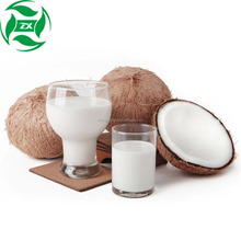 Natural and fresh wholesale parachute coconut oil