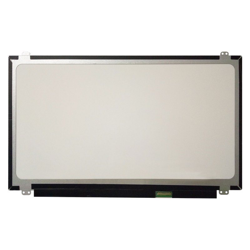 Good quality led screen panel <strong>N156BGE</strong>-EB1 18201670 for E540 E550 Y50 G50