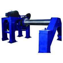 Pipe Production Line Type concrete pipe