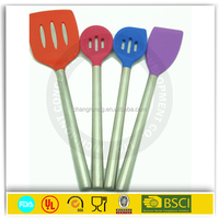 Good Quality Spoon Rest, Silicone Cooking Utensils, Best Selling Kitchen Gadgets