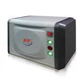XRF Sulfur Analyzer