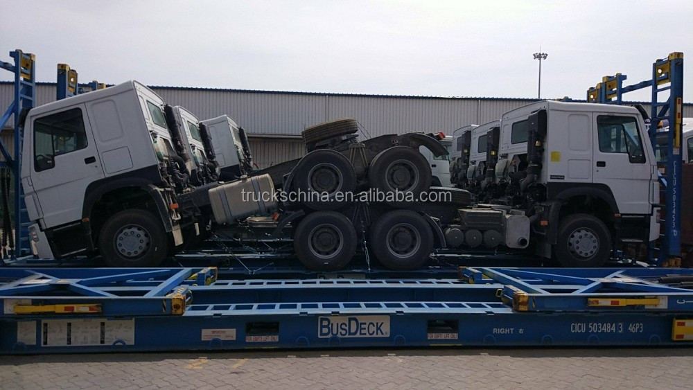320HP SD32 China SHANTUI Brand New Crawler Bulldozer For Sale