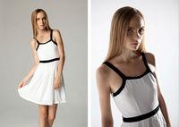 RAVE Fashion clothing
