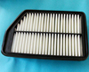 Auto Filter Auto Air Filter Air Filter Filter Element Replacement 28113-3X000 281133X000 for Hyundai I10