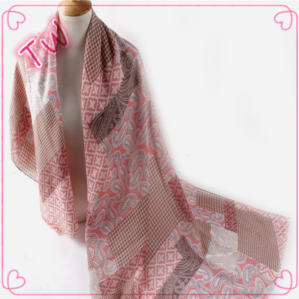 2016 winter scarf ladies multifunction oversized turkish colorful scarves and shawls made of cotton