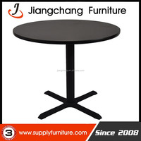 Hot Sale Cheap High Top Cocktail Tables JC-C3