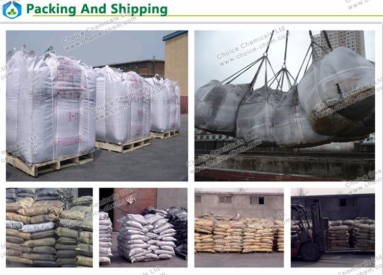 98.5% High Purity Natural Graphite Powder/low price Graphite Powder