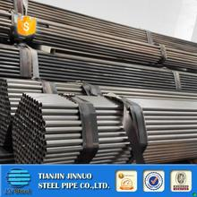 api tube tube oil casing pipe greenhouse used galvanized pipe 316 stainless steel pipe price list