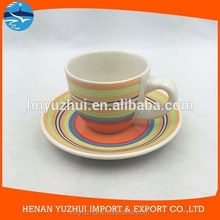 alibaba china 350 cc coffee cup for chocolate