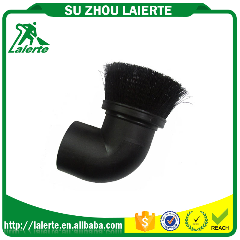 Industrial vacuum cleaner parts-Dusting brush