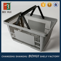 Professional/ plastic mushroom/ basket for hot sale