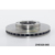 Car brake disc for dfm yd480 auto spare parts eq1021dr