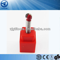 Wood Core Drill Bits