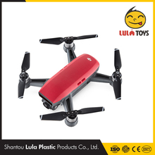 China toy distributors mini drone pocket selfie drone comobo WiFi FPV 4K HD camera auto follow me drone dji spark
