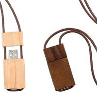 1GB promotion wood usb flash drive