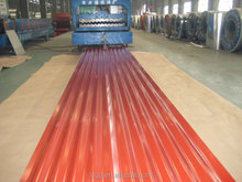 prepainted galvanized steel sheet ppgi roofng sheet