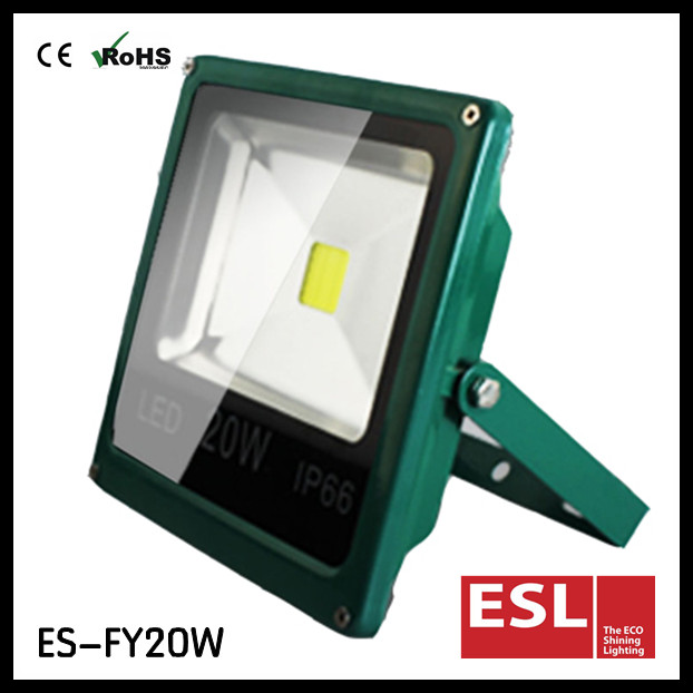 new high quality waterproof ip65 induction grow led flood lights