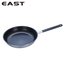 Commercial Hotel Supplier Pink Pots And Pans/Pancake Pan