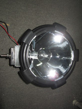 HID Truck/SUV HID Car light HID Driving Light, 35W/55W HID Xenon Driving Lights, 9 Inch Auto Car HID Spot Light