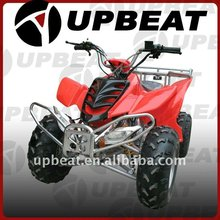 OFF ROAD QUAD BIKE 110CC CHINA ATV (ATV110-8)