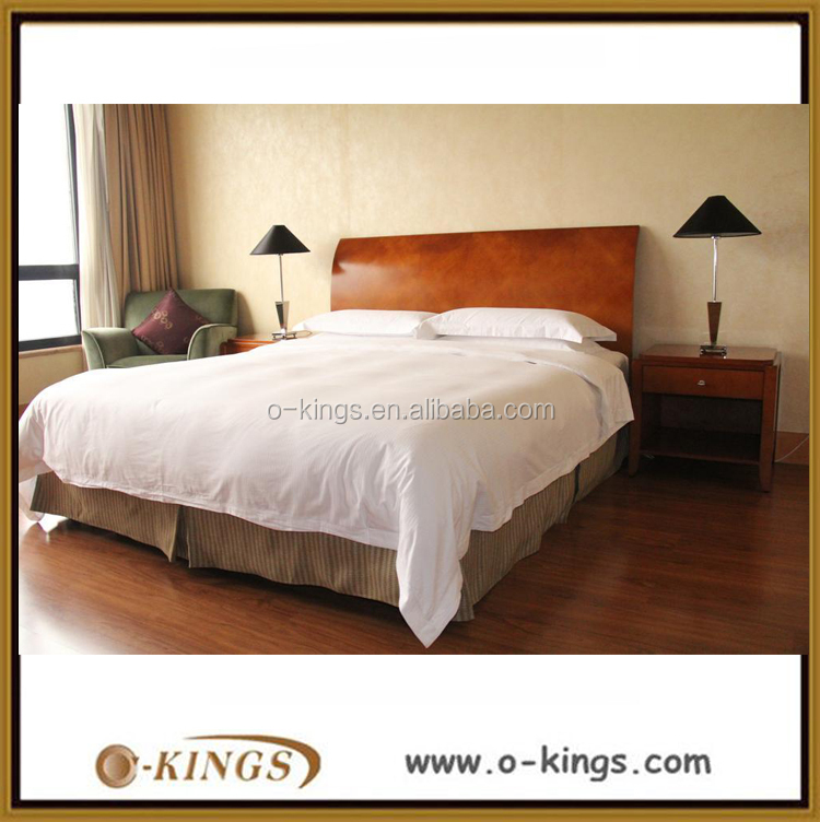 Wholesale apartment size hotel bedroom furniture for sale