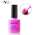 High quality Poland gel polish 3 steps uv gel polish