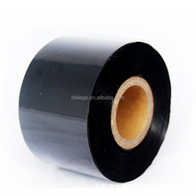 Dellege Manufacture Supply Thermal Transfer Wax, Resin,Wax/Resin Ribbon For Printer