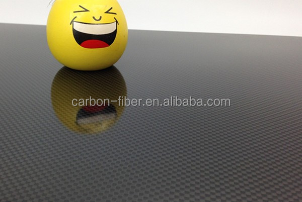 Carbon Fiber fiberglass pipe insulation FRP GRP sheet