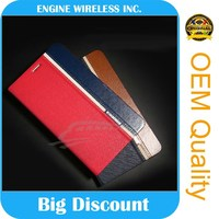 buy direct china for lg e510 case